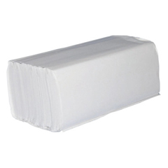 BOU292-LC1760 - BoutonLens Cleaning Tissues, Heavy Duty, 7 1/2 X 5, 760/Pk