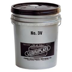 ORS293-L0009-035 - LubriplatePetroleum Based Machine Oils