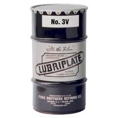 ORS293-L0009-039 - LubriplatePetroleum Based Machine Oils