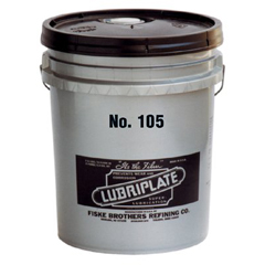 ORS293-L0034-035 - Lubriplate - 100 & 130 Series Multi-Purpose Grease