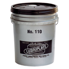 ORS293-L0037-035 - Lubriplate - 100 & 130 Series Multi-Purpose Grease