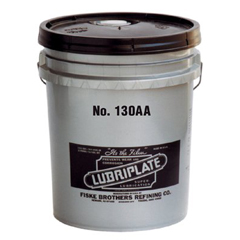 ORS293-L0044-035 - Lubriplate100 & 130 Series Multi-Purpose Grease