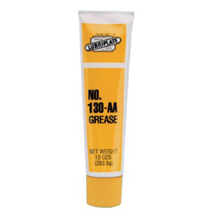 ORS293-L0044-092 - Lubriplate100 & 130 Series Multi-Purpose Grease