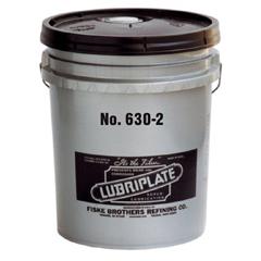 ORS293-L0072-035 - Lubriplate630 Series Multi-Purpose Grease