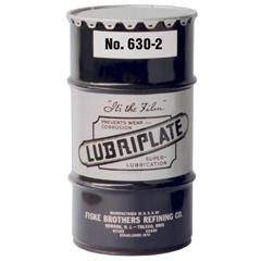 ORS293-L0072-039 - Lubriplate630 Series Multi-Purpose Grease
