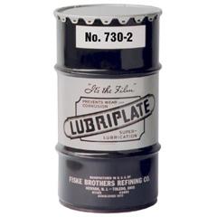 ORS293-L0085-039 - Lubriplate730 Series Multi-Purpose Grease