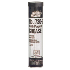 ORS293-L0085-098 - Lubriplate730 Series Multi-Purpose Grease