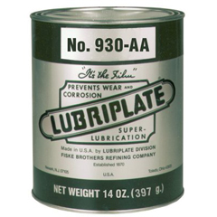 ORS293-L0096-001 - Lubriplate930 Series Multi-Purpose Grease