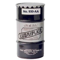 ORS293-L0096-039 - Lubriplate - 930 Series Multi-Purpose Grease