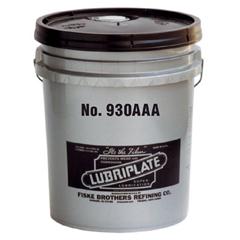 ORS293-L0098-035 - Lubriplate930 Series Multi-Purpose Grease