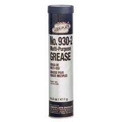 ORS293-L0100-098 - Lubriplate930 Series Multi-Purpose Grease