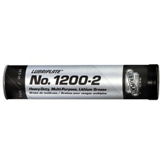 ORS293-L0102-098 - LubriplateNo. 1200-2 Multi-Purpose Grease
