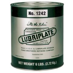 ORS293-L0106-006 - Lubriplate1240 Series Multi-Purpose Grease