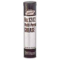 ORS293-L0106-098 - Lubriplate1240 Series Multi-Purpose Grease
