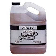 ORS293-L0118-013 - LubriplateAPG Series Gear Oils