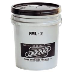 ORS293-L0145-035 - LubriplateFML Series Multi-Purpose Food Grade Grease