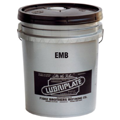 ORS293-L0148-035 - LubriplateEMB High Speed Electric Motor Grease