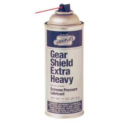 ORS293-L0152-063 - LubriplateGear Shield Series Open Gear Grease