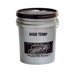 ORS293-L0161-035 - LubriplateHigh Temp Multi-Purpose Grease