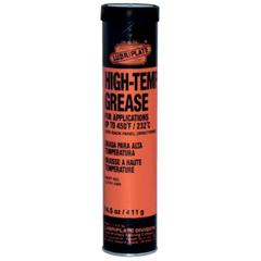 ORS293-L0161-098 - LubriplateHigh Temp Multi-Purpose Grease