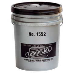 ORS293-L0166-035 - Lubriplate1500 Series Lithium Complex Grease