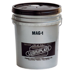 ORS293-L0189-035 - LubriplateMAG-1 Grease