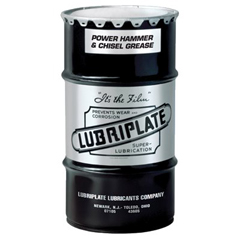 ORS293-L0190-039 - LubriplatePower Hammer & Chisel Grease