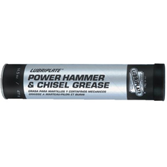 ORS293-L0190-098 - LubriplatePower Hammer & Chisel Grease
