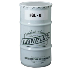 ORS293-L0229-040 - LubriplateFGL Series Food Machinery Grease