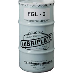 ORS293-L0232-098 - LubriplateFGL Series Food Machinery Grease