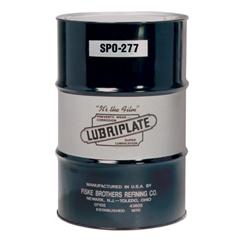 ORS293-L0247-040 - LubriplateSPO Series Gear & Bearing Oils
