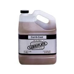 ORS293-L0514-062 - Lubriplate - Cut-n-Cool Cutting Oils