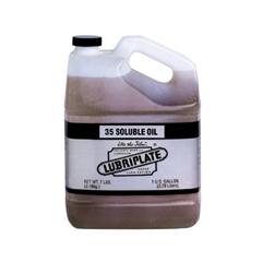 ORS293-L0576-060 - LubriplateNo. 35 Soluble Oils