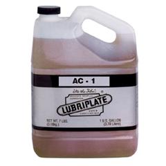 ORS293-L0705-057 - LubriplateAir Compressor Oils