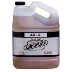 ORS293-L0706-057 - LubriplateAir Compressor Oils