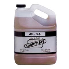 ORS293-L0707-057 - LubriplateAir Compressor Oils