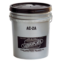 ORS293-L0707-060 - LubriplateAir Compressor Oils