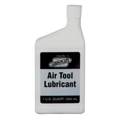 ORS293-L0713-062 - Lubriplate - Air Tool Lubricants
