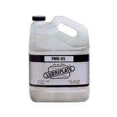 ORS293-L0741-060 - LubriplateFood Machinery Oils/ Class H-1