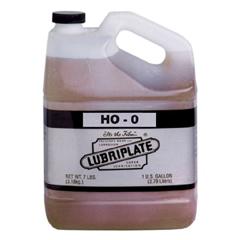 ORS293-L0762-061 - LubriplateHO Series Heavy-Duty Hydraulic Oils