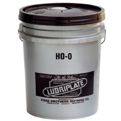 ORS293-L0760-060 - LubriplateHO Series Heavy-Duty Hydraulic Oils