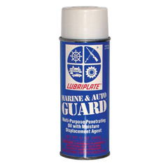 ORS293-L0774-063 - LubriplateMarine & Auto Guard