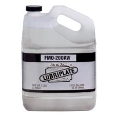 ORS293-L0881-057 - LubriplateFood Machinery Oils/ Class H-1