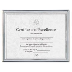 DAXN17002N - DAX® Value U-Channel Document Frame