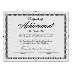 DAXN17081AT - DAX® Document Clip Frame