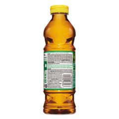 CLO97326 - Pine-Sol® Cleaner Disinfectant Deodorizer