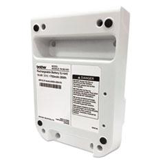 BRTPABU001 - Brother PABU001 Li-ion Battery