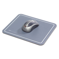 KCS81101 - Kelly Computer Supply SRV Optical Mouse Pad