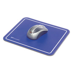 KCS81103 - Kelly Computer Supply SRV Optical Mouse Pad