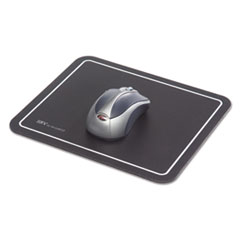 KCS81106 - Kelly Computer Supply SRV Optical Mouse Pad